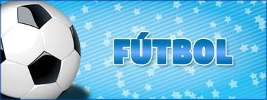 Venta al por mayor de productos y accesorios de fútbol con licencia