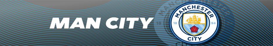 Distribuidor mayorista de productos del Club de Fútbol del Manchester City