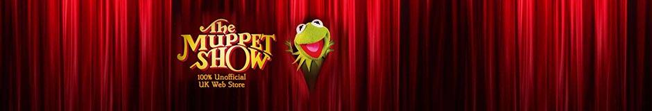 Proveedor mayorista de productos del Muppet Show