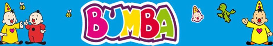 Distribuidor mayorista de ropa y productos para niños Bumba