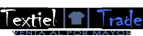 Venta al por mayor de ropa y accesorios para niños, licencias de Disney - Textiel Trade