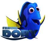 Finding Nemo / Dory - Buscando a Nemo / Dory