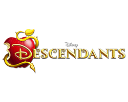 Descendants - Los descendientes