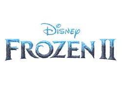 Frozen: El reino del hielo 2