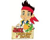 Pirate Jake -  Jake y los Piratas de Nunca Jamas