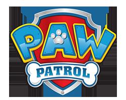 La Patrulla Canina - Paw Patrol