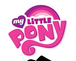 My Little Pony - Mi Pequeño Pony